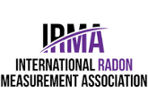 IRMA - International Radon Measurement Association