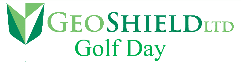 GeoShield Golf Day