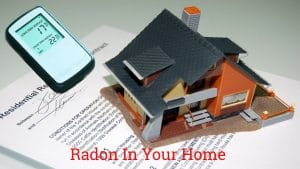 Radon In Homes Radon Testing For Homes And Businesses