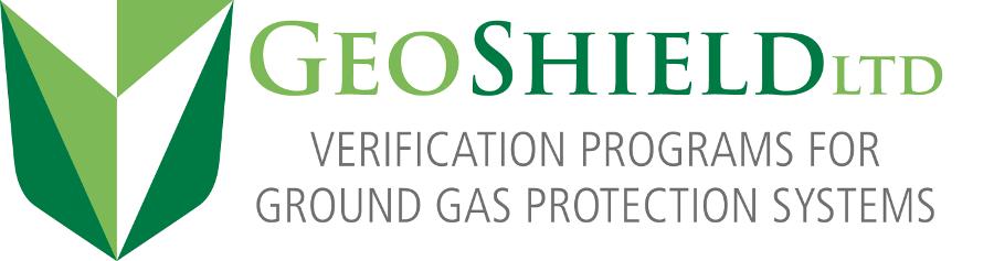 GeoShield Ltd