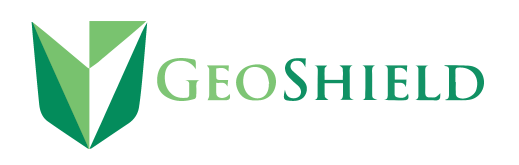GeoShield Ltd