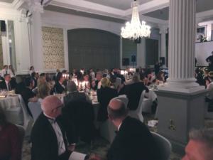 geoshield-brand-yorkshire-awards2-2019