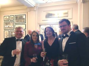 geoshield-brand-yorkshire-awards3-2019