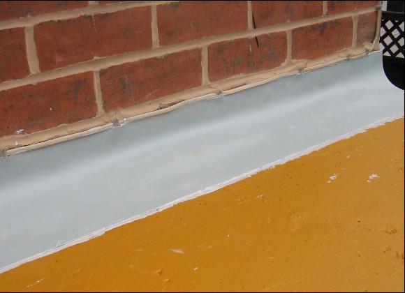 waterproofing-validation-580x420